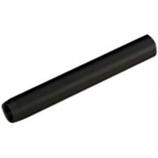 Стержень Tilta Aluminum rod 15*150mm black version